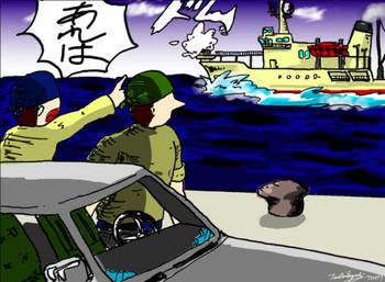 20100417_挿絵12s.jpg